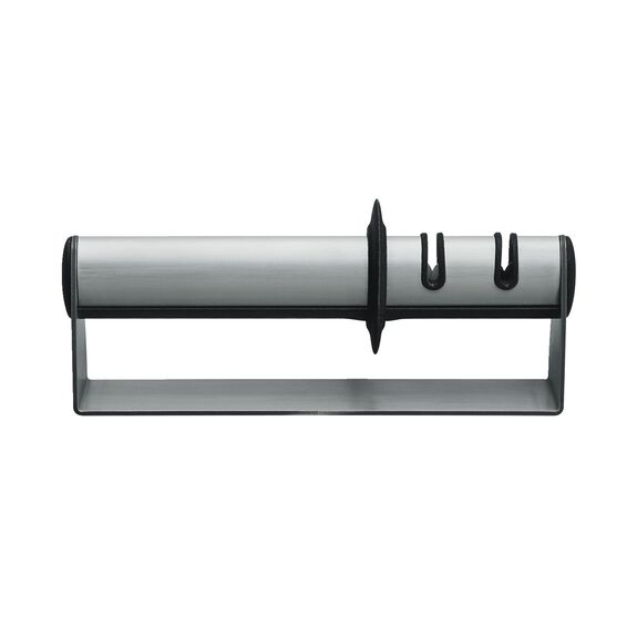 TWINSHARP Select Silber, Edelstahl,,large