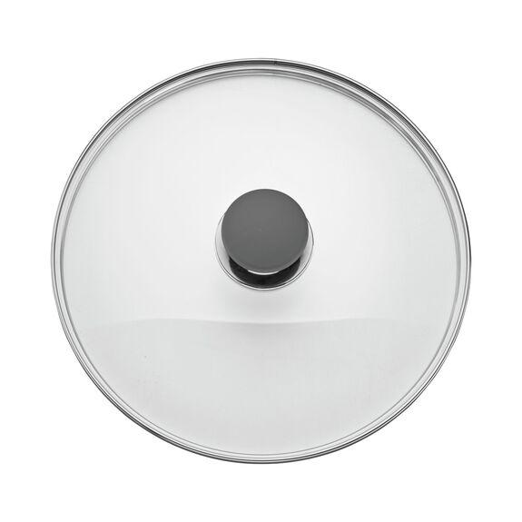 Granitium Saute pan,,large 5
