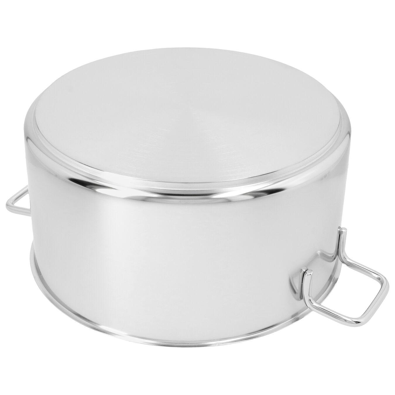 Kookpot met deksel 28 cm / 8,4 l,,large 4
