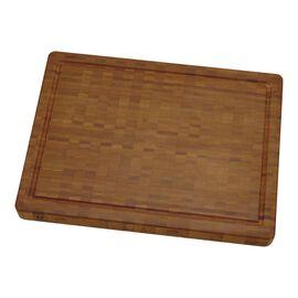 ZWILLING Accessories, 42-cm-x-31-cm Cutting board Bamboo