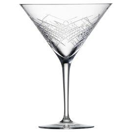 ZWIESEL 1872 HOMMAGE, Kokteyl Bardağı, 290 ml