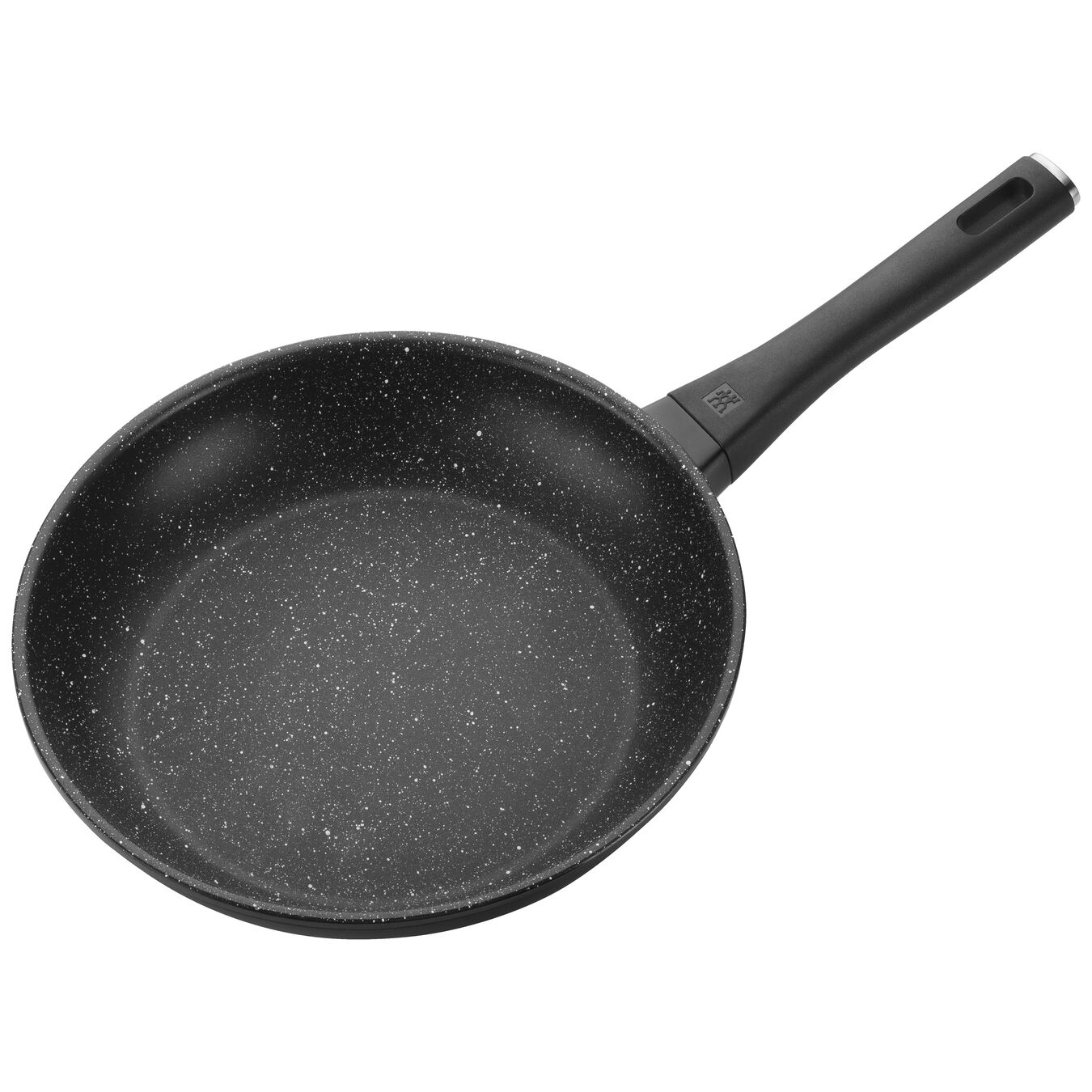 20 cm / 8 inch Aluminum Frying pan,,large 3