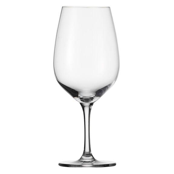 Kırmızı Şarap Kadehi, 620 ml,,large