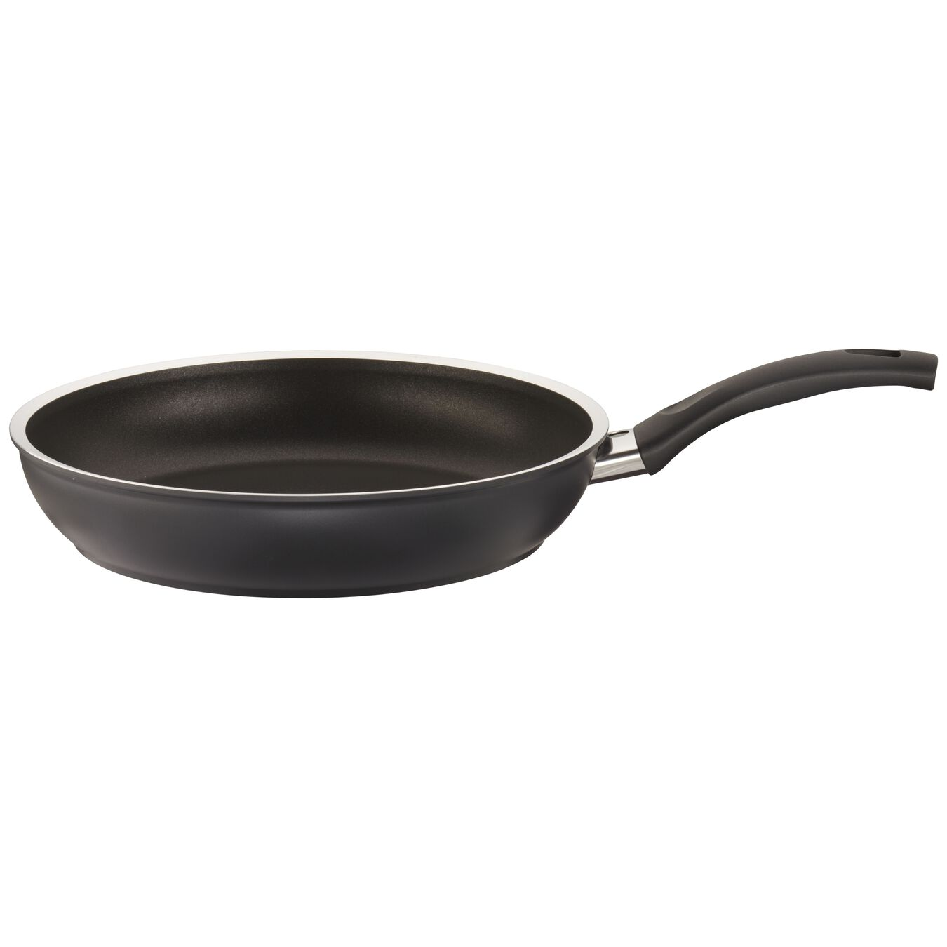 12-inch Nonstick Fry Pan,,large 3