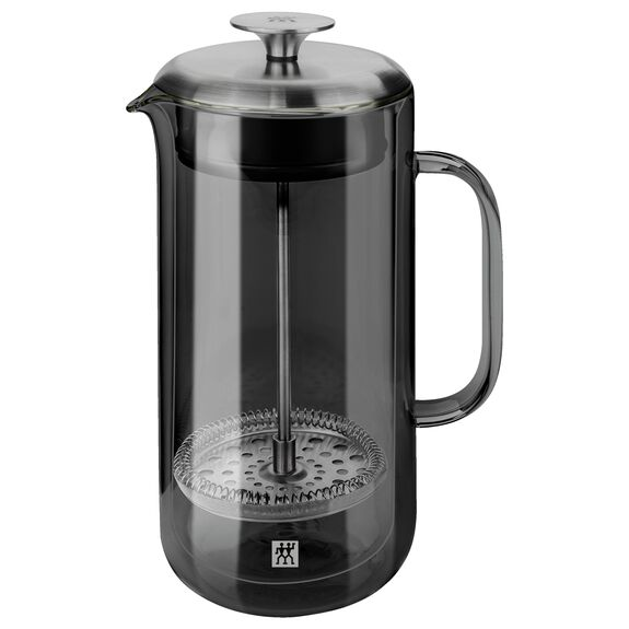 French press,,large 2