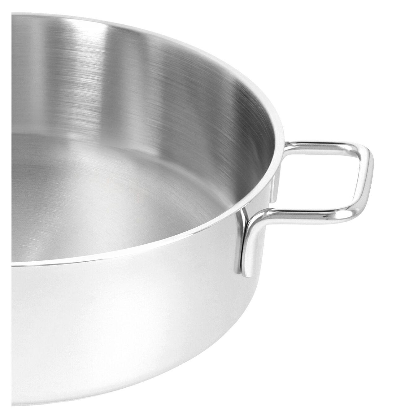 Kookpot met glazen deksel 24 cm / 2,8 l,,large 5
