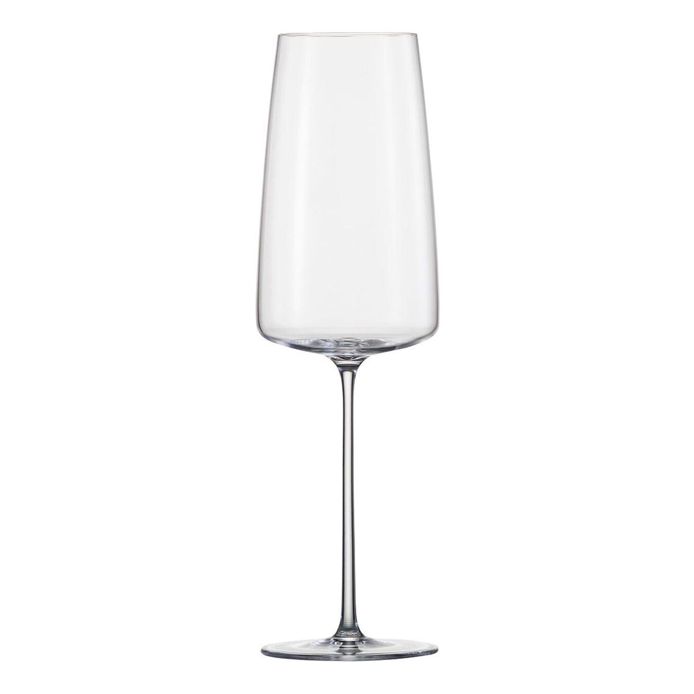 Şampanya Kadehi   410 ml,,large 1