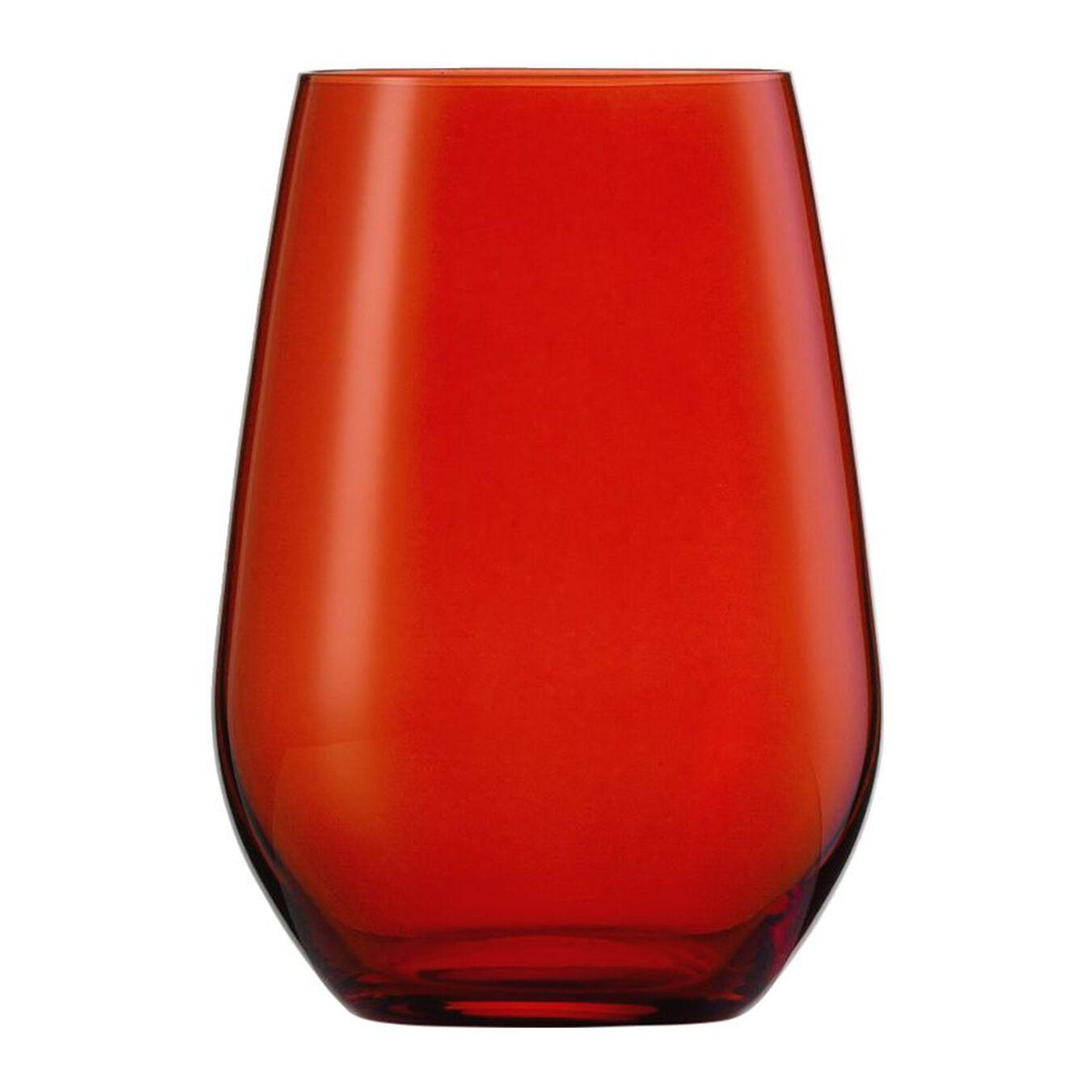 Meşrubat Bardağı | 380 ml,,large 1