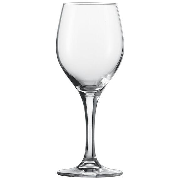 Beyaz Şarap Kadehi, 270 ml,,large