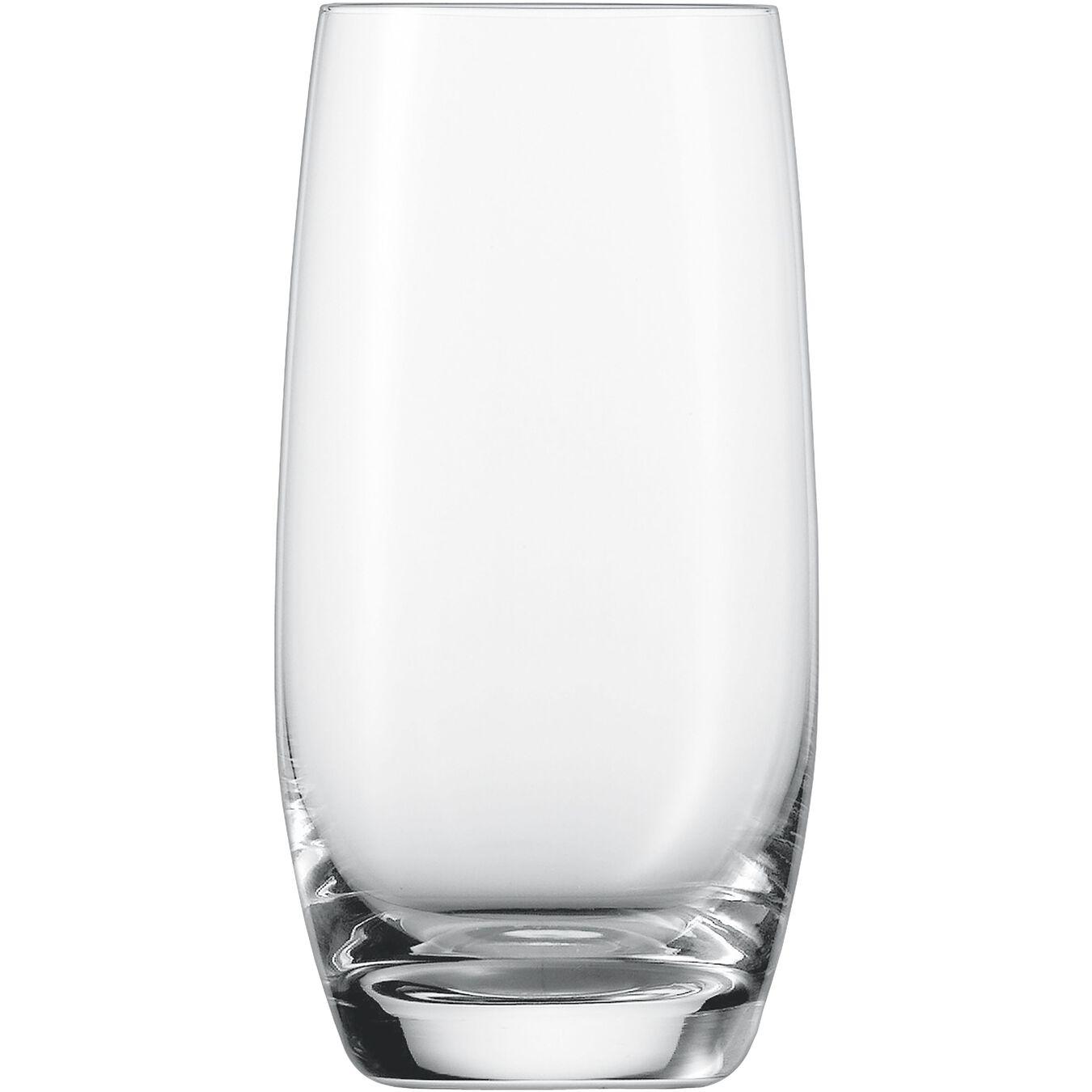 Bira Bardağı | 430 ml,,large 1