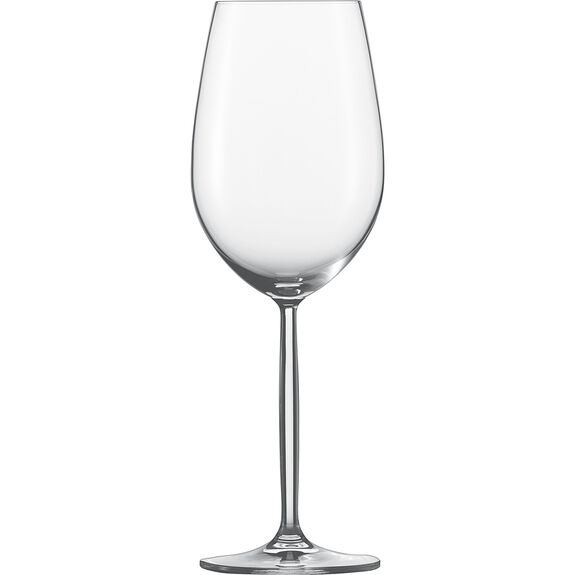 Kırmızı Şarap Kadehi, 590 ml,,large