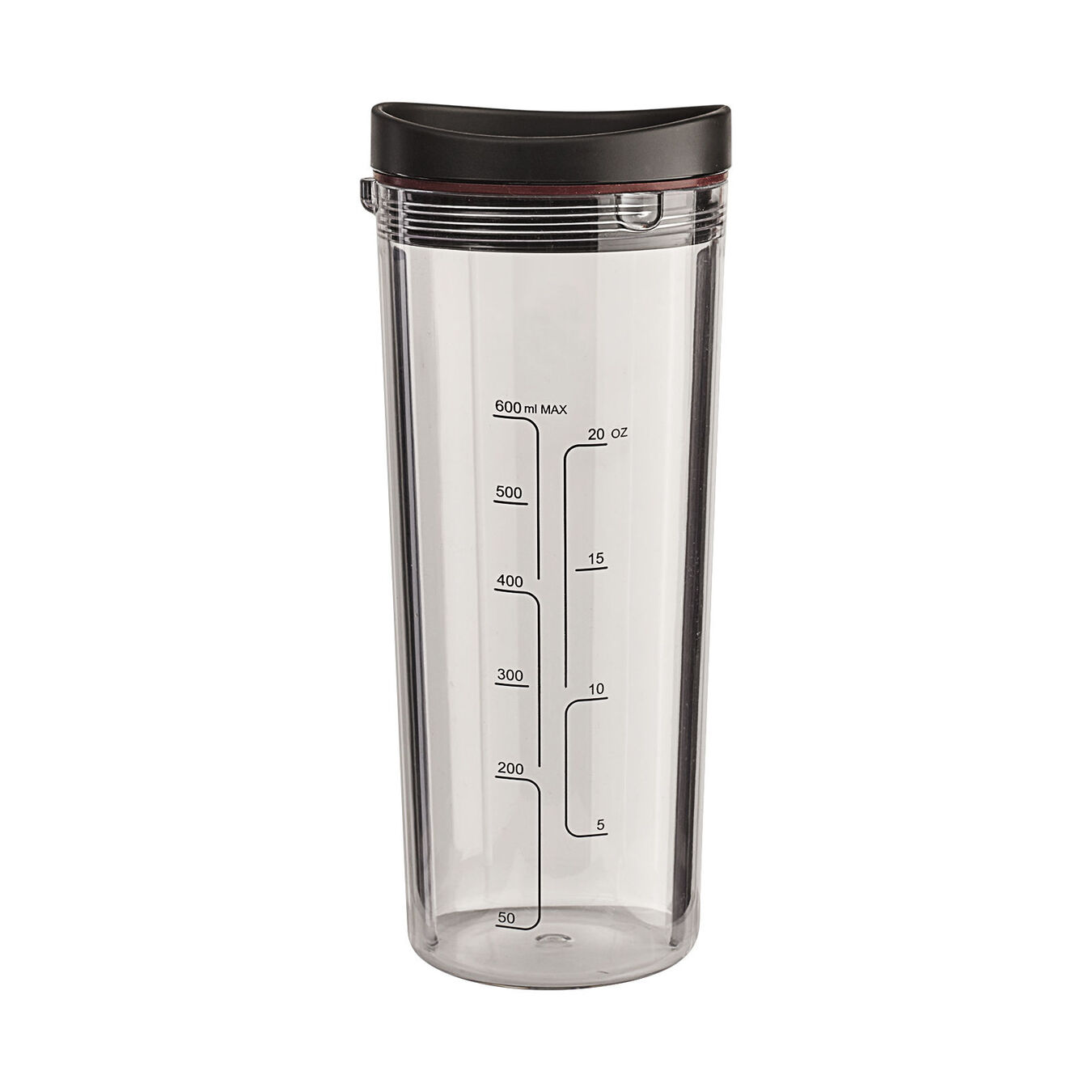 Countertop Blender - Cherry Red,,large 6