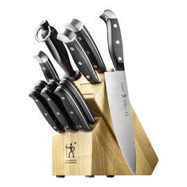Henckels International Statement, 12-pc Knife block set