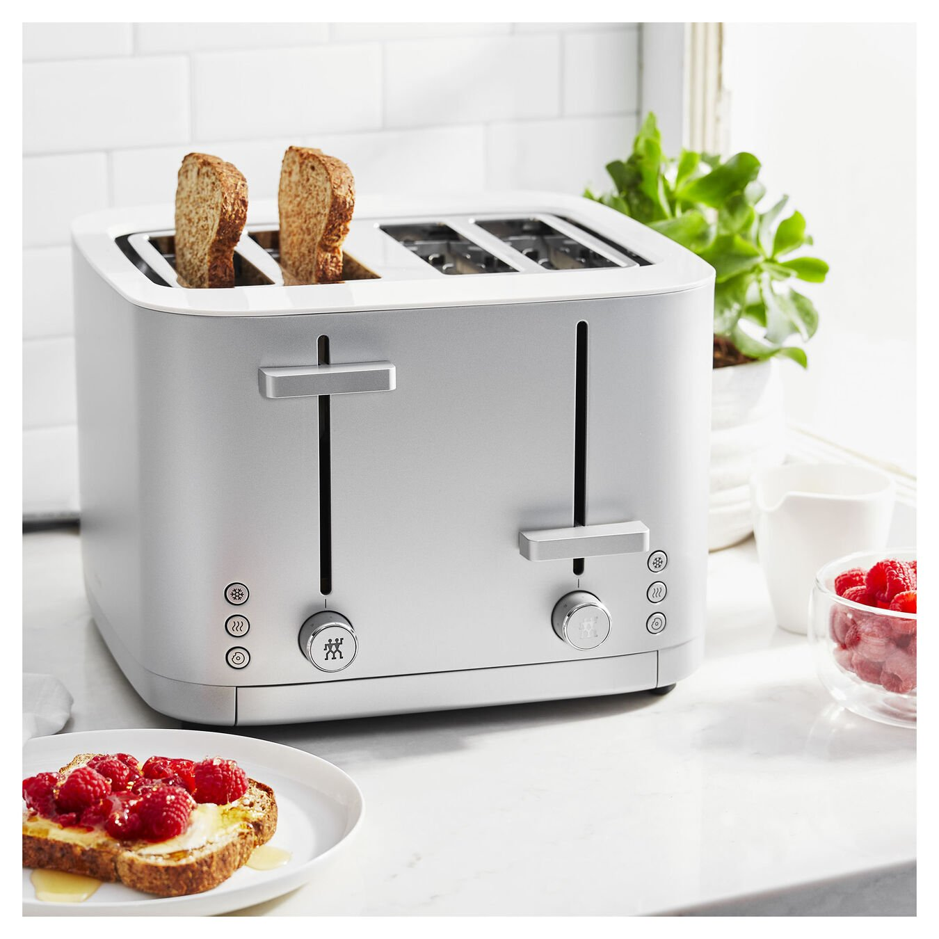 4-slot toaster,,large 5