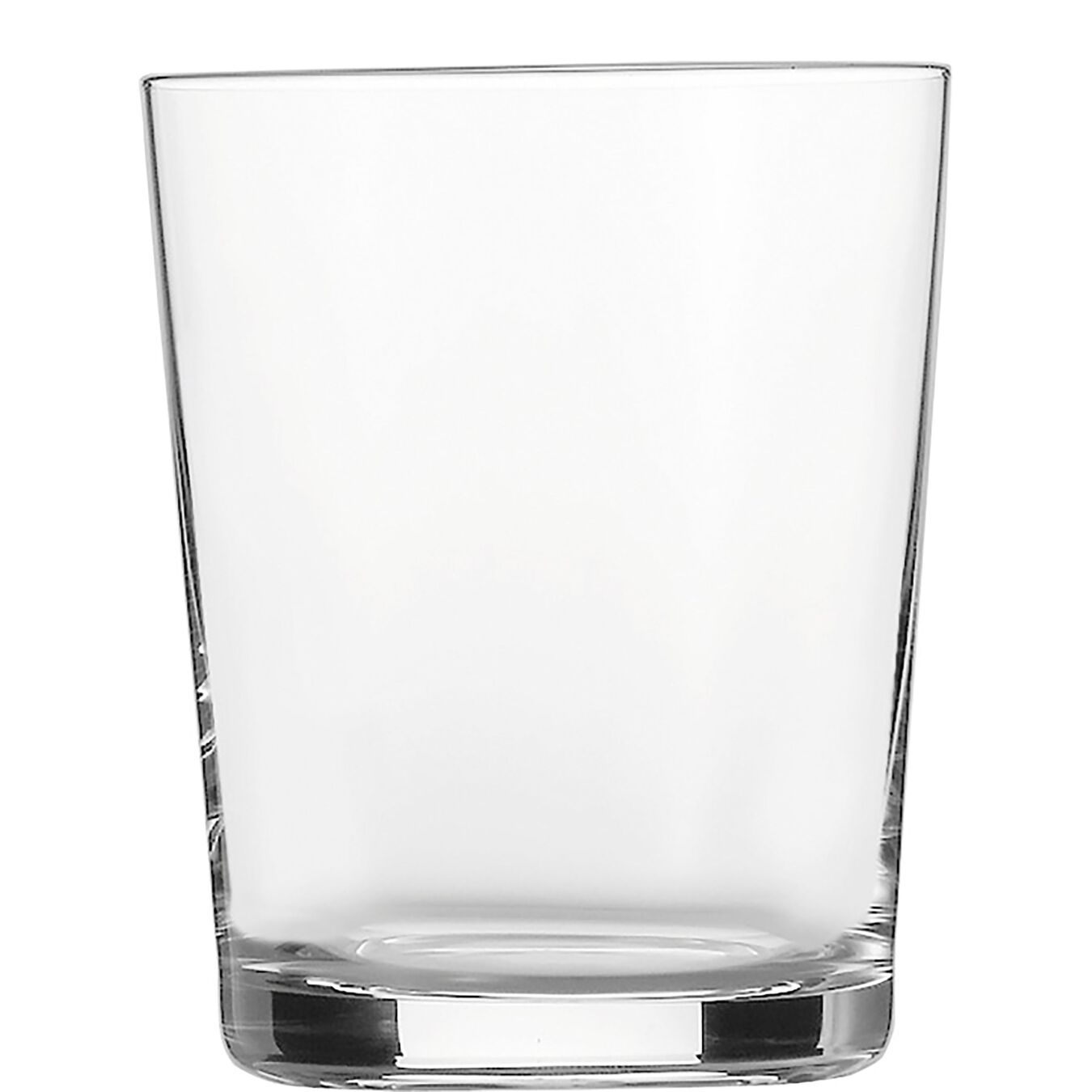 Copo para água e suco 210 ml,,large 1