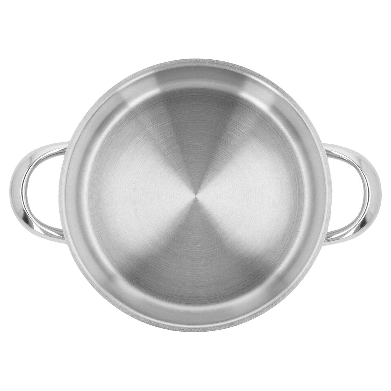 Kookpot met deksel 18 cm / 2,2 l,,large 3