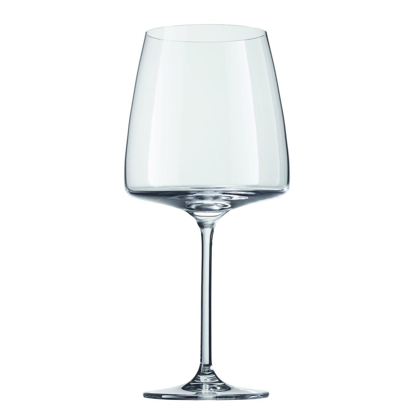 Kırmızı Şarap Kadehi | 700 ml,,large 1