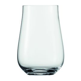Schott-Zwiesel LIFE, Long Drink Bardağı, 530 ml