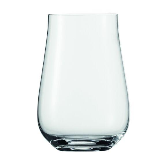 Long Drink Bardağı, 530 ml,,large