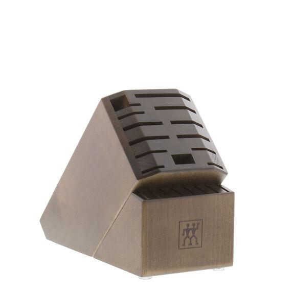 20-pc Knife Block Set,,large 14