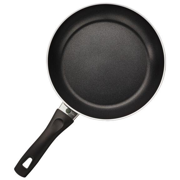 10-inch Aluminum Frying pan,,large