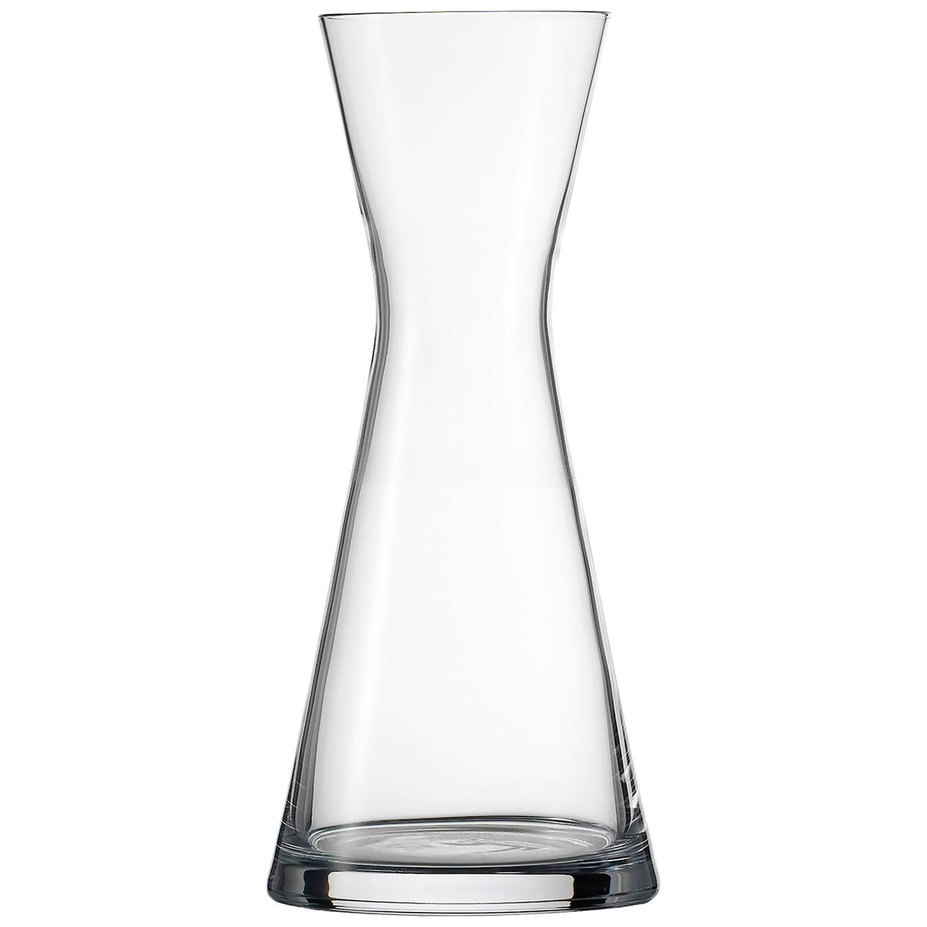 Jarra 500 ml, Vidro,,large 1