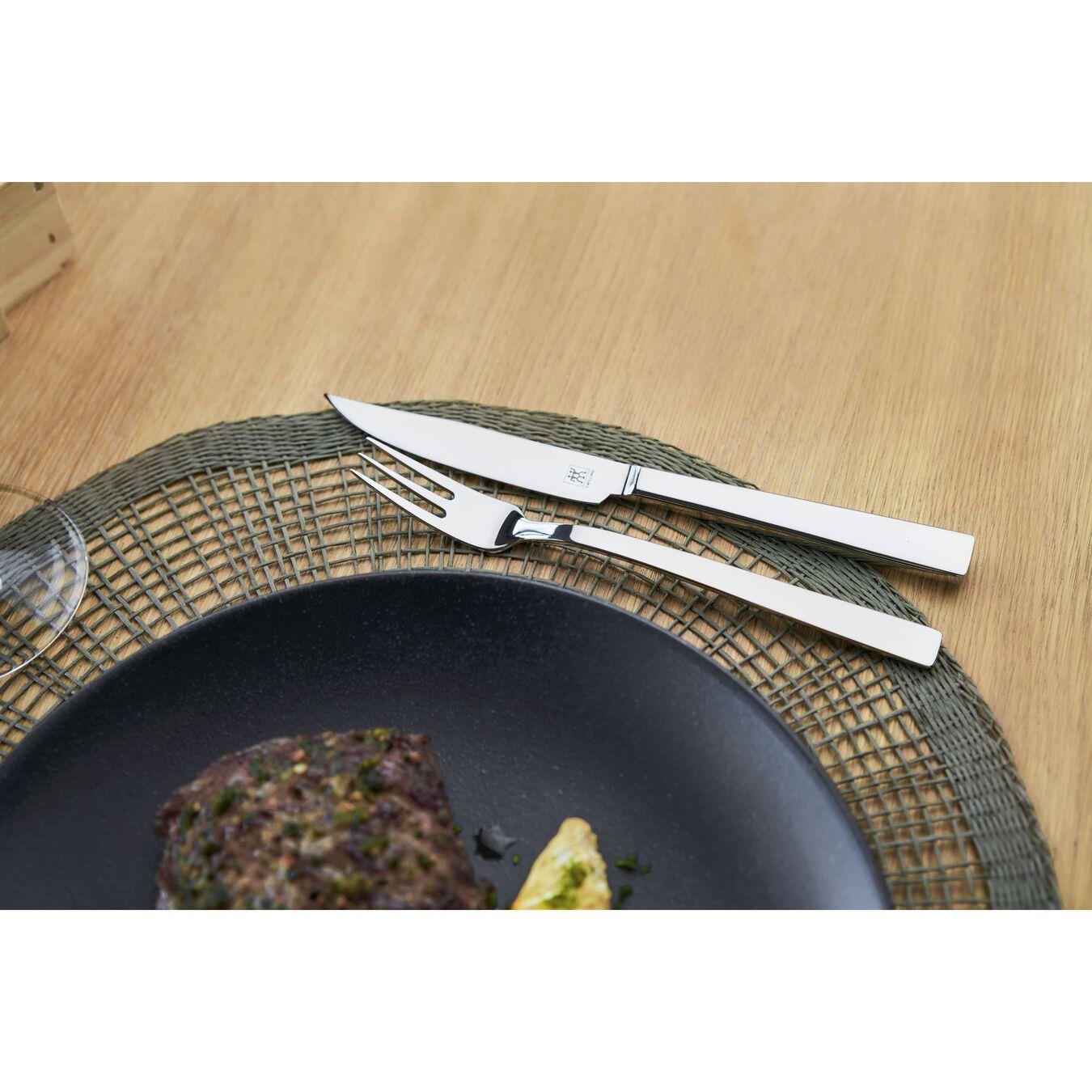 Steakbesteckset 12-tlg,,large 3