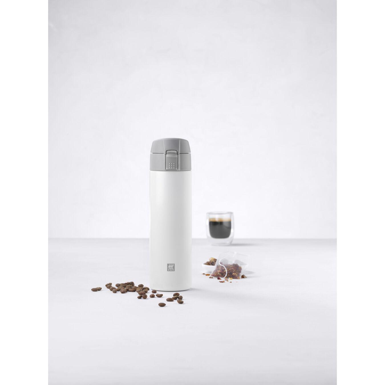 15.2 oz. Travel Bottle,,large 5