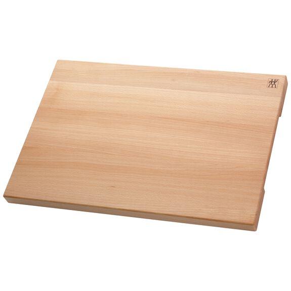 Cutting board Beechwood,,large