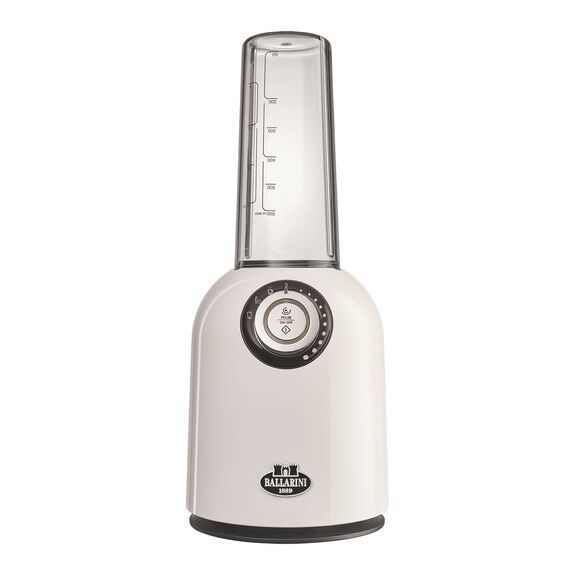 Countertop Blender - Ivory White,,large 2