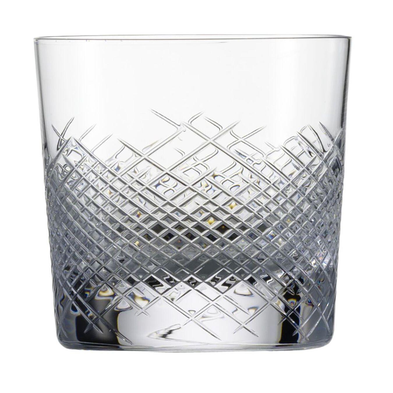 Viski Bardağı   400 ml,,large 1