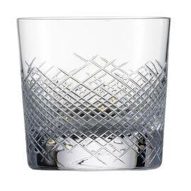 ZWIESEL 1872 HOMMAGE, Viski Bardağı   400 ml