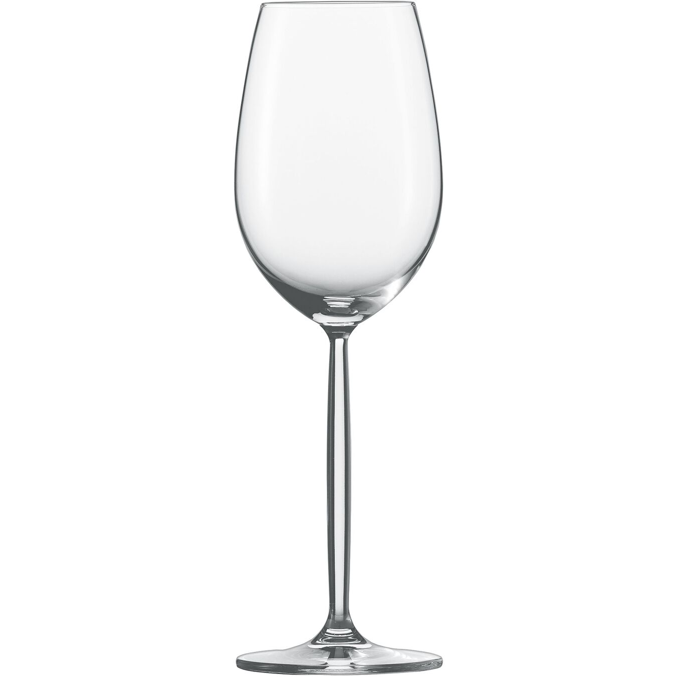 Kırmızı Şarap Kadehi | 300 ml,,large 1