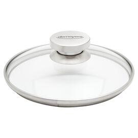 Demeyere Specialties, Deckel, rund | Glas