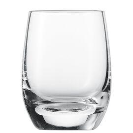 Schott-Zwiesel BANQUET, Shot Bardağı, 70 ml