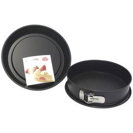 BALLARINI Cookin´italy, Cake Pan Set