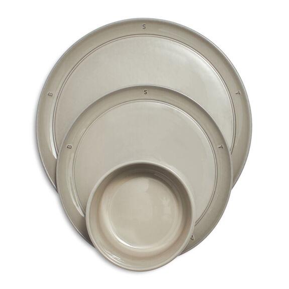 12-pc Dinnerware Set,,large