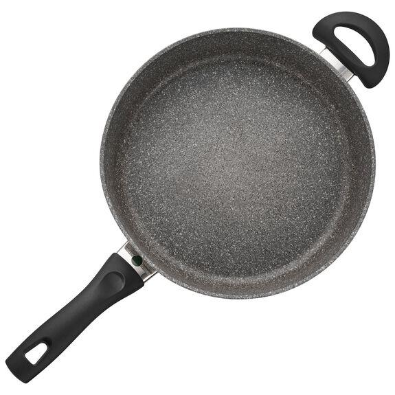 Granitium Saute pan,,large