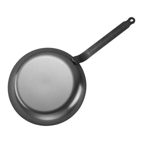 11-inch Carbon Steel Fry Pan, , large 3