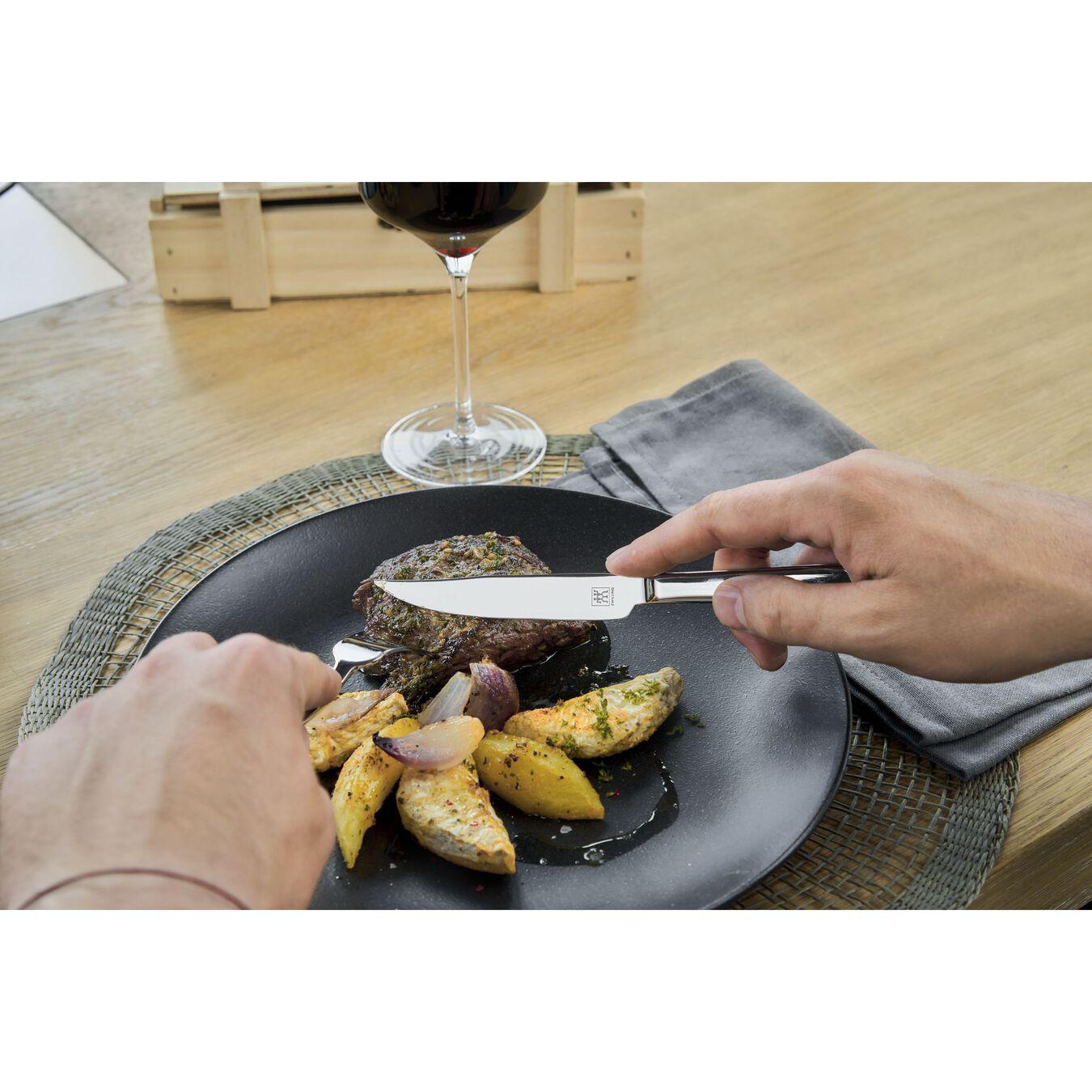 Steakbesteckset 12-tlg,,large 4