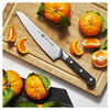 7 inch Chef's knife compact,,large