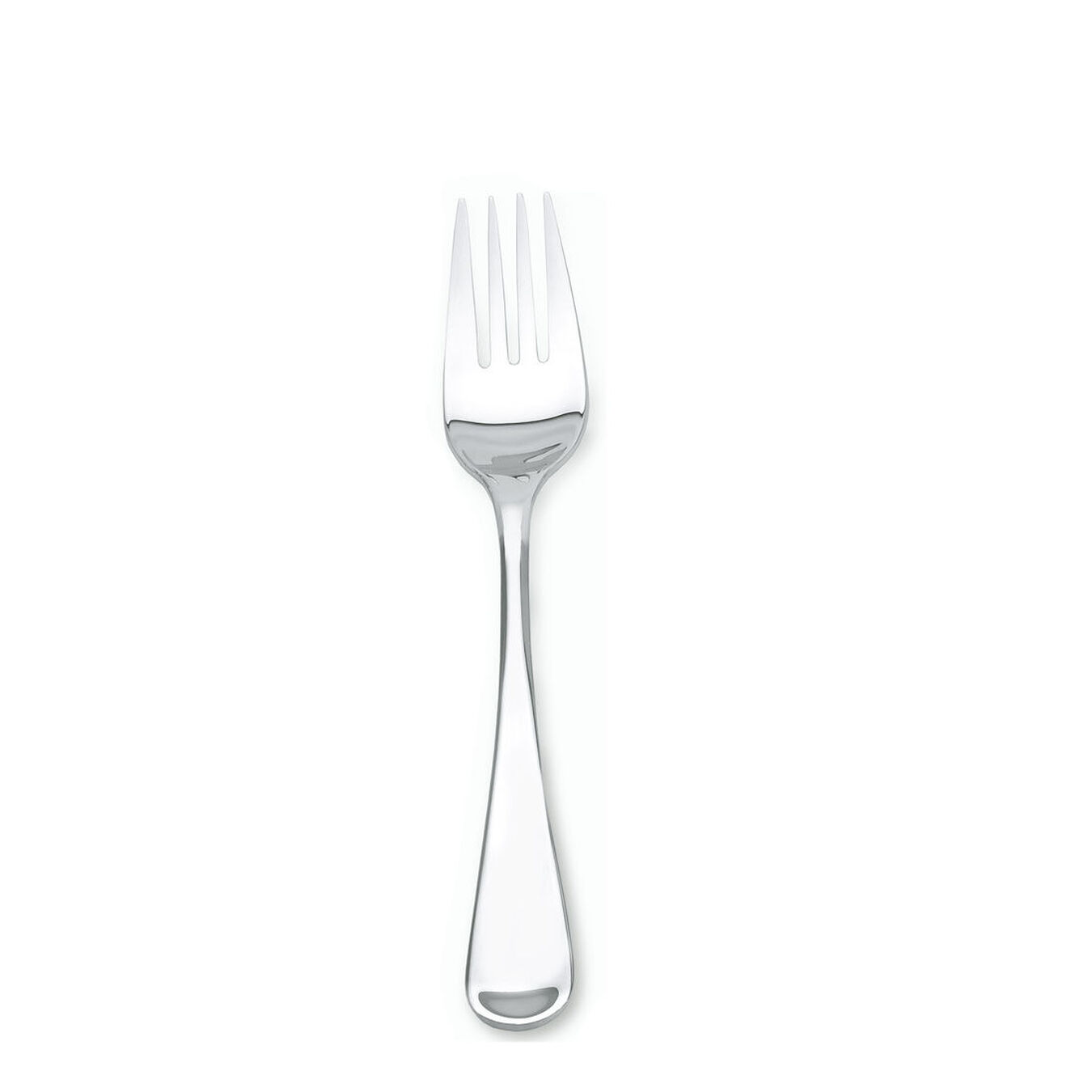 Dinner Fork,,large 1