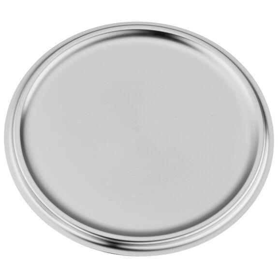 Saute pan,,large 5