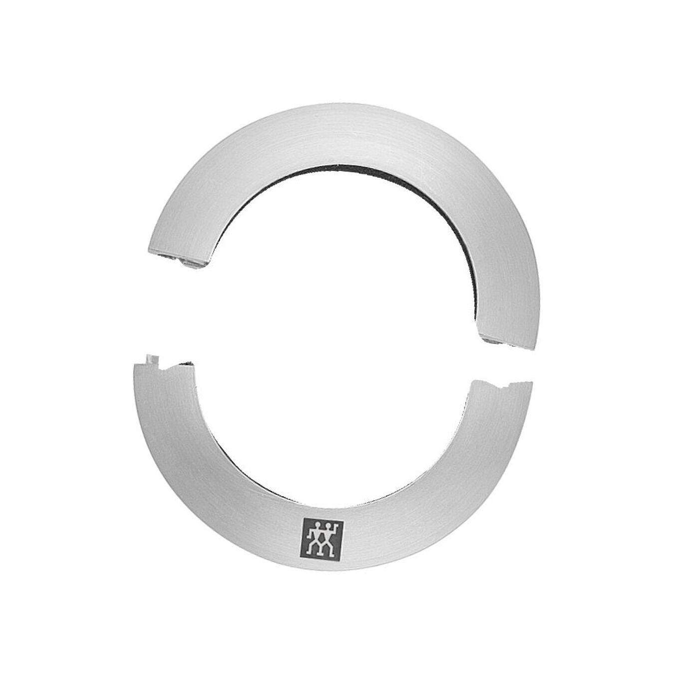 Salvagoccia - 5 cm, 18/10 acciaio inossidabile,,large 2