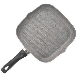 BALLARINI Parma, 11-inch Nonstick Grill Pan