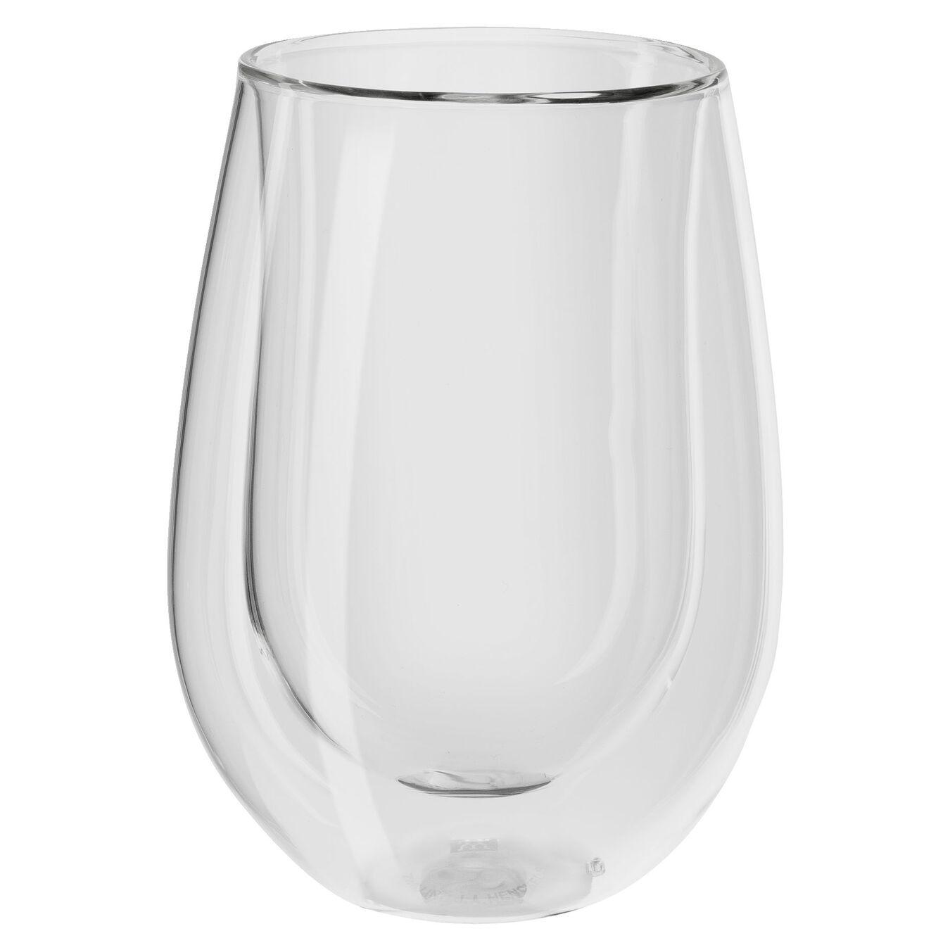 Longdrink Glas, groß, 350ml, 2-er 350 ml,,large 1
