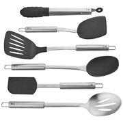 Henckels International Cooking Tools, 6-pc Kitchen Tool Set