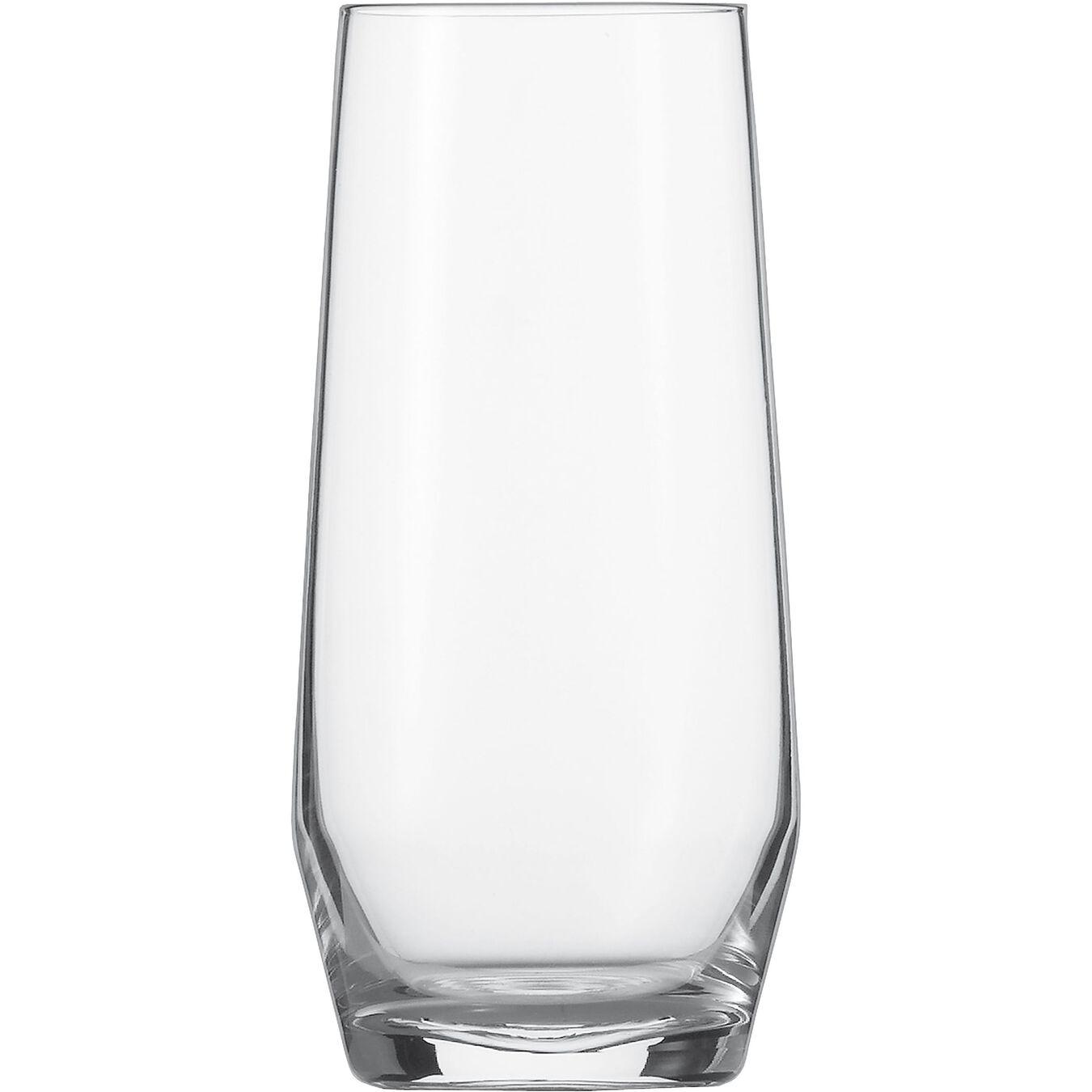 Meşrubat Bardağı, 350 ml,,large 1