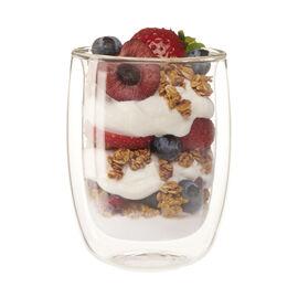 ZWILLING Sorrento, 3-pc, Borosilicate glass, Appetiser set