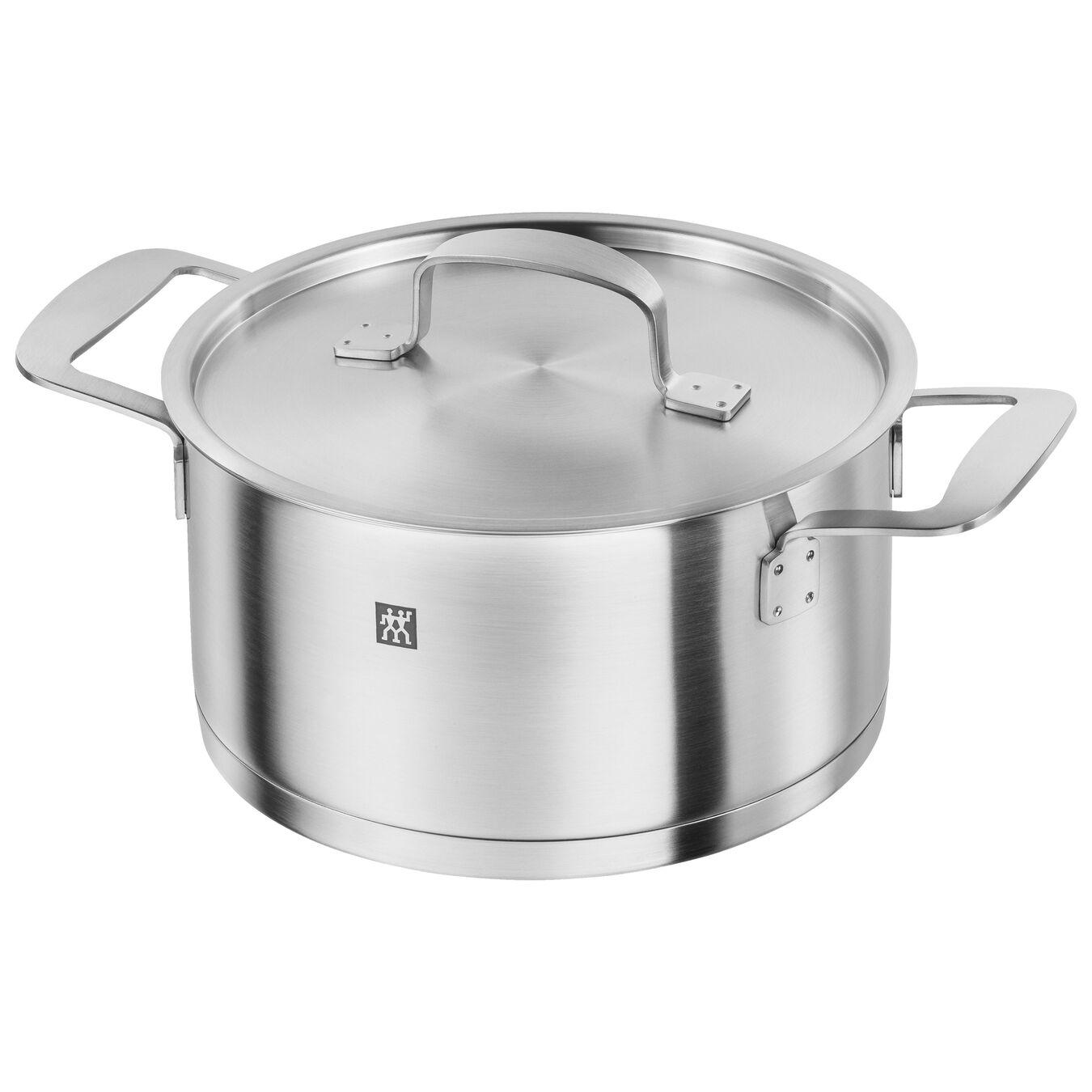 Ensemble de casseroles 4-pcs,,large 4